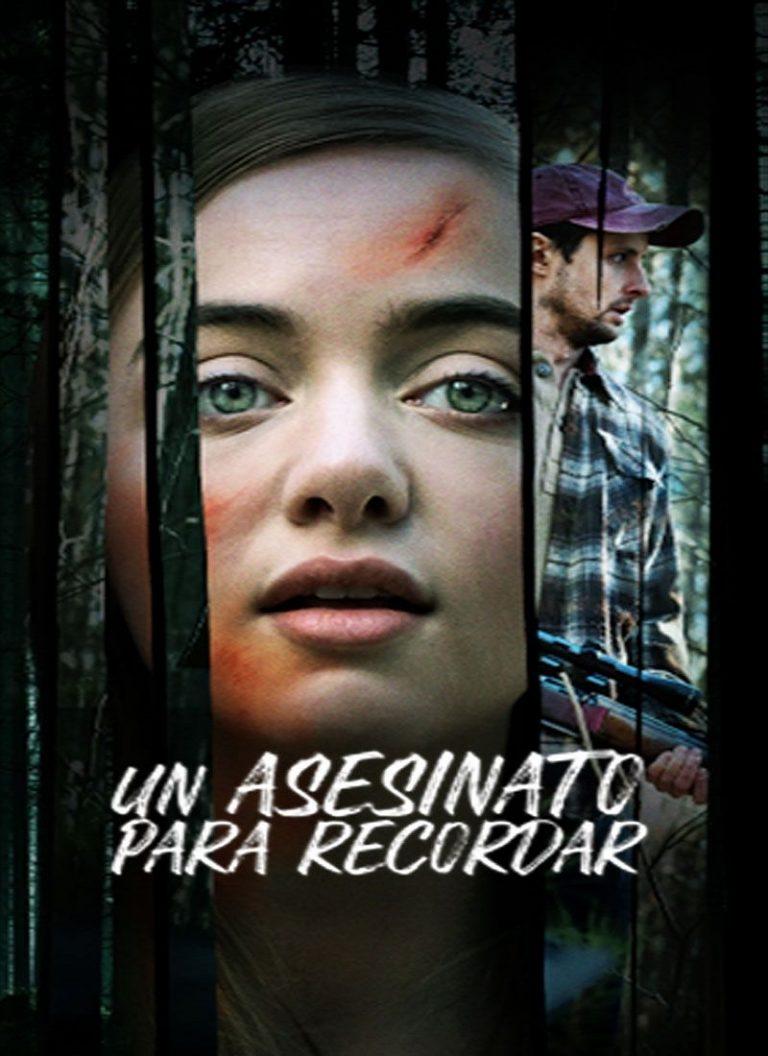 UN ASESINATO PARA RECORDAR [2020] (Ann Rule's A Murder to Remember) [HD 720, Latino, MEGA]