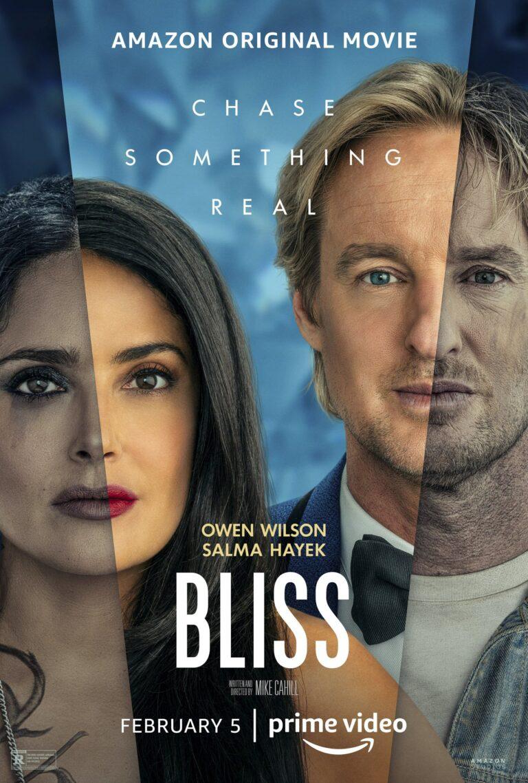 DICHA [2021] (Bliss) [HD 720, Latino, MEGA]
