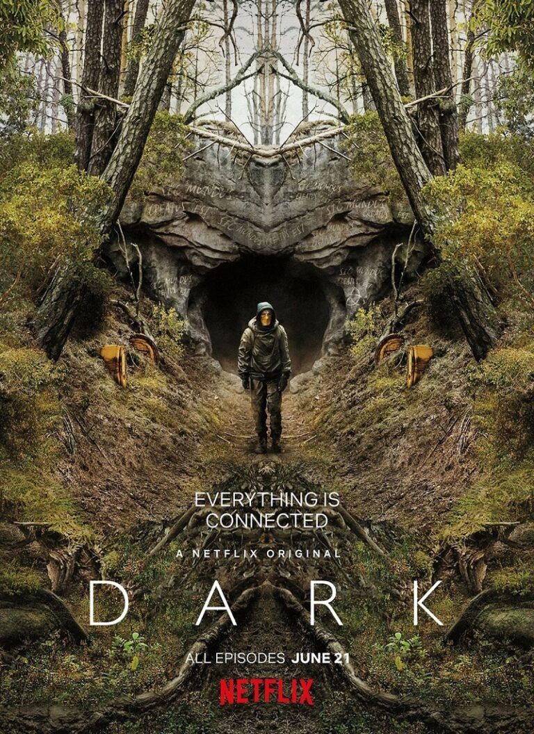 DARK Temporada 2 [2019] (Dark Season 2) [HD 720, Latino, MEGA]