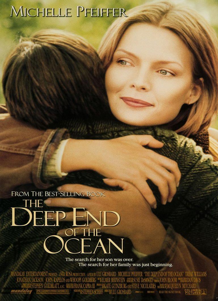 EL LADO PROFUNDO DEL MAR [1999] (The Deep End of the Ocean) [HD 720p, Latino]