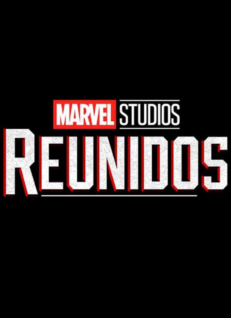 MARVEL STUDIOS: REUNIDOS Temporada 1 [2021] (Marvel Studios: Assembled) [HD 720p, Latino]